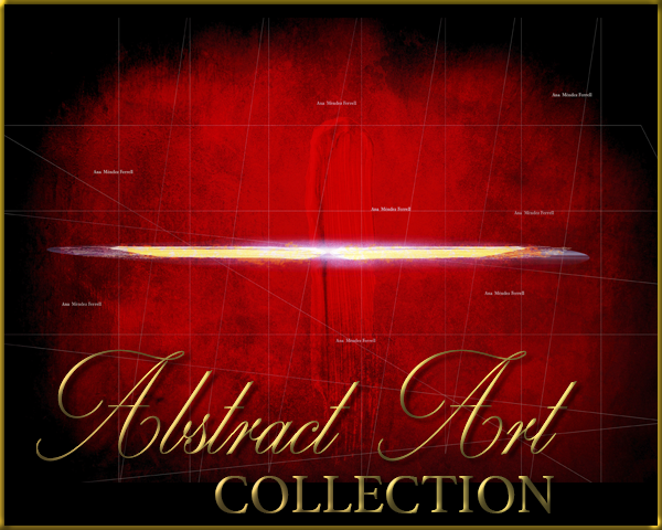 Abstract Art Collection Gallery