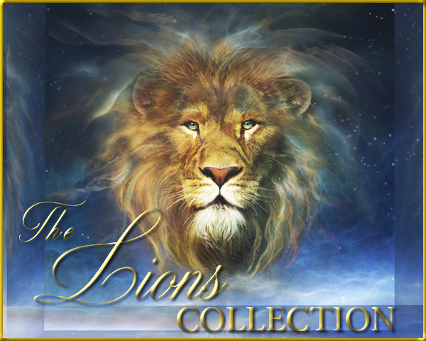 The Lions Collection Gallery