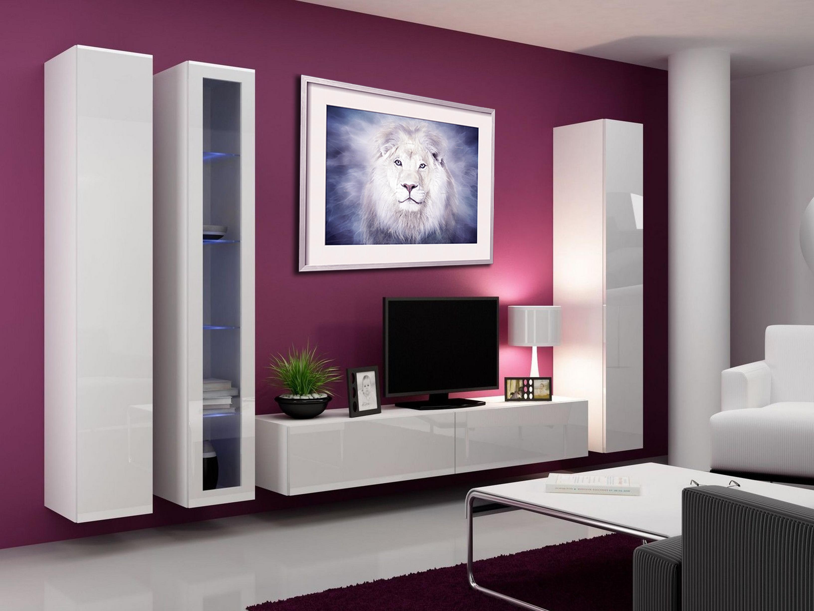pink-livingroom-wisdom-1