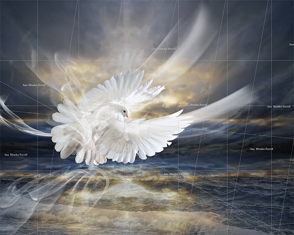 1053-the-spirit-of-god-hovering-over-the-waters